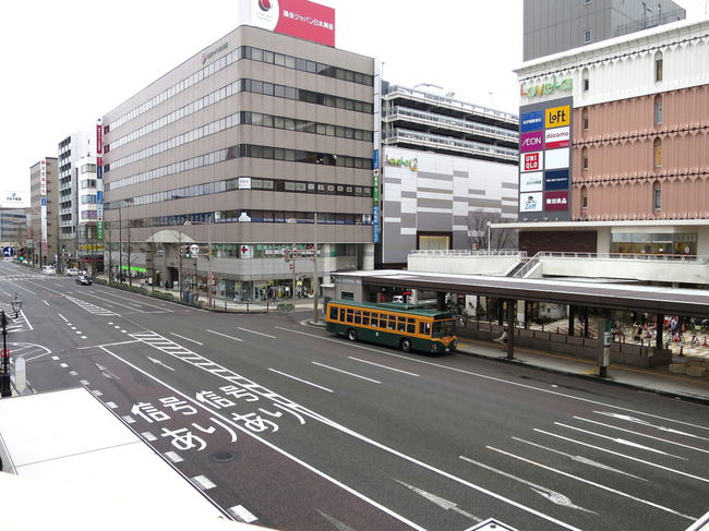 kabochabasu_02.JPG