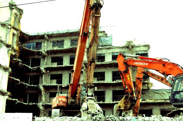 kaitaibuilding01.JPG