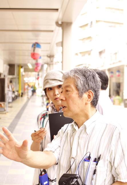 kamifurumizuho01.JPG