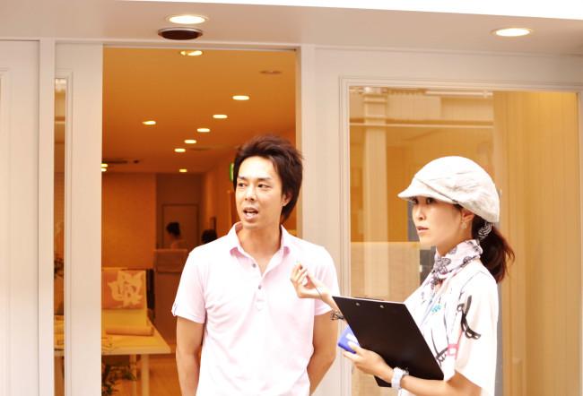 kamifurumizuho06.JPG