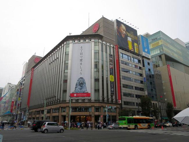 kanoko18_001.JPG