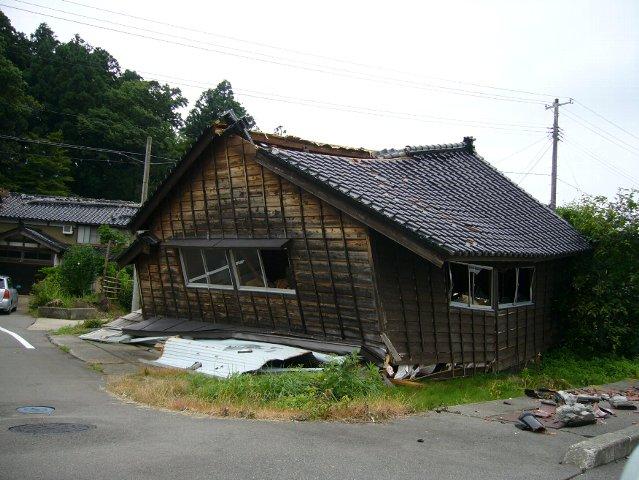 kashiwazaki03.jpg