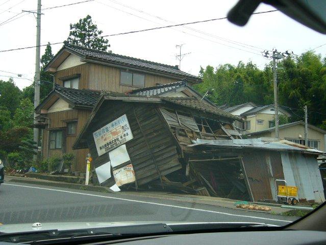kashiwazaki06.jpg