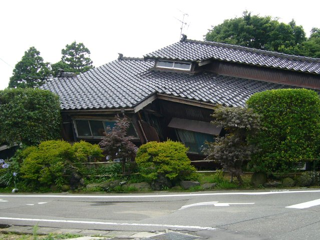 kashiwazaki07.jpg