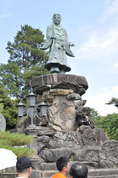 kenroku03.JPG