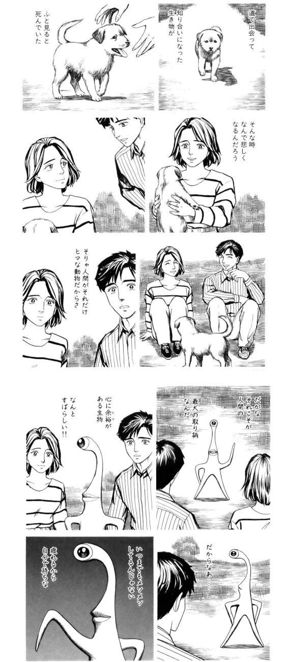 kiseijyuumeigen01_01.JPG