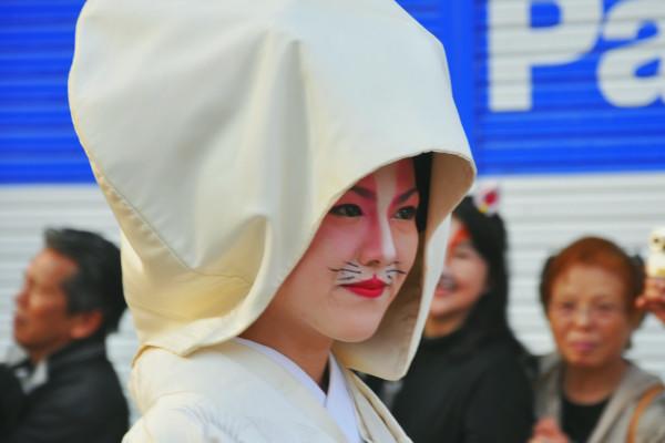 kitsune01.JPG