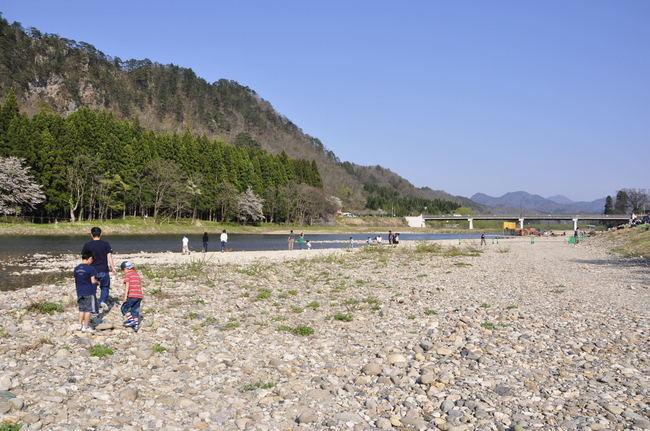 kituagaoda_002.JPG