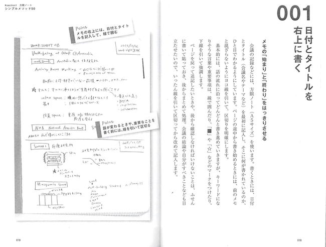 kokuyonotejyutu_01.JPG