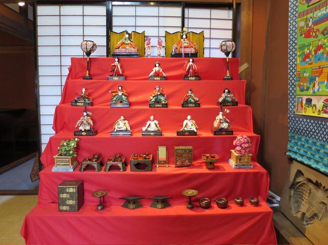 kuraorihina2017_01.JPG