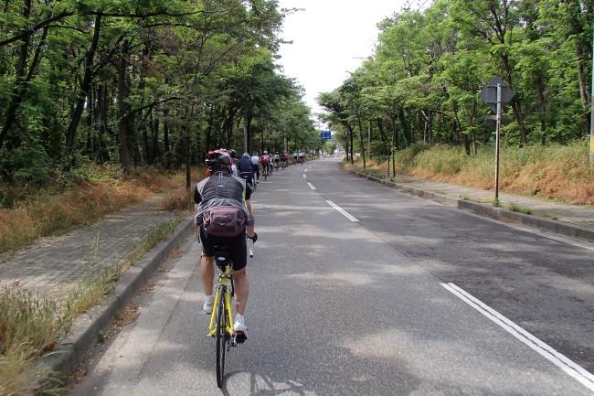 longride2013_06.JPG