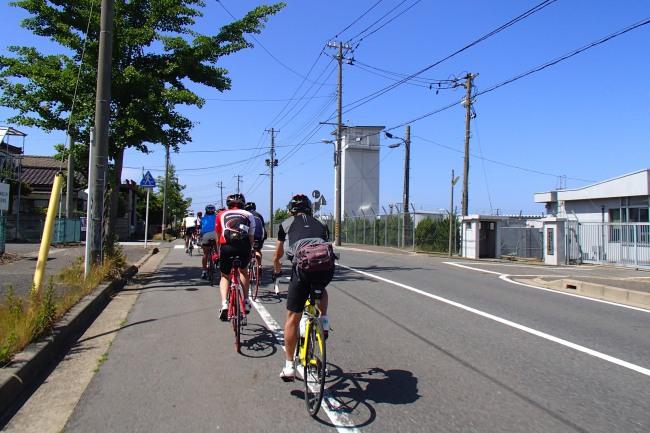 longride2013_19.JPG