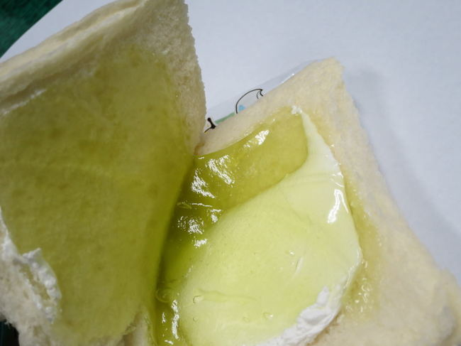 lunchpackrure-18.JPG