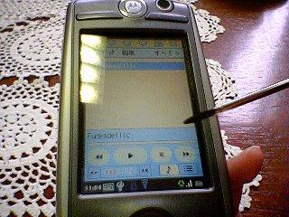 m10002-06.jpg