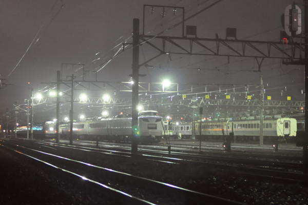 midnight station.JPG