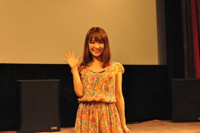 mihi10-04.JPG