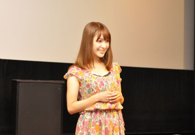 mihi10-05.JPG