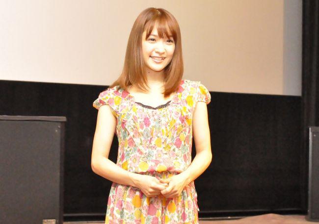 mihiro2010-02a.JPG