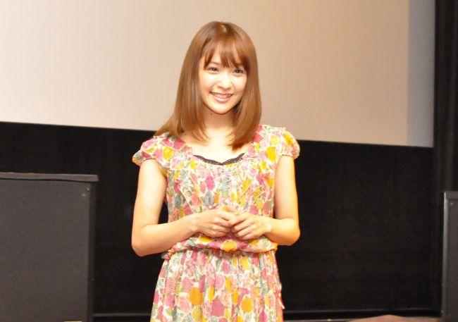 mihiro2010-04.JPG