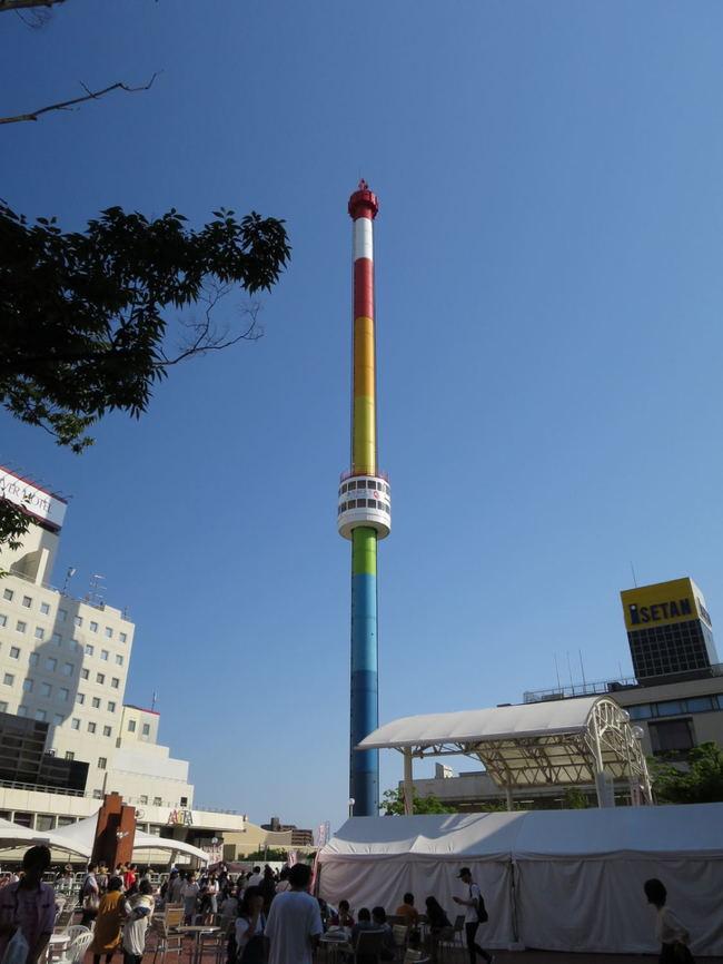 mikaduki02-rainbow.JPG