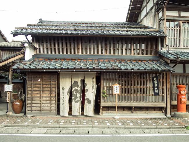 murakami2015-103.JPG