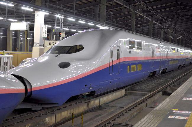 nagameyomi01.JPG