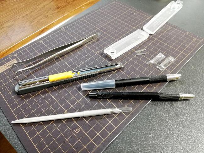 nihonga181111_001.JPG