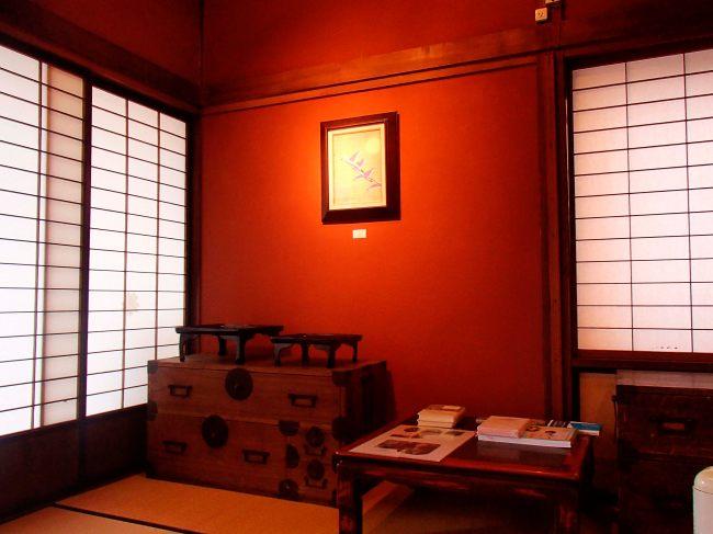 nihonga2013021102.JPG