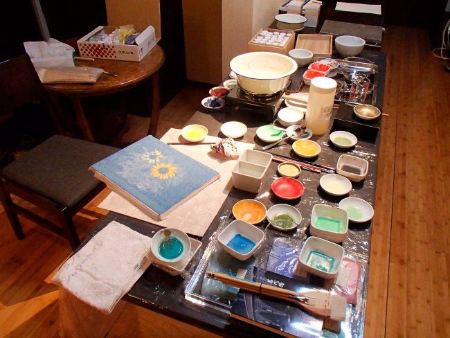 nihonga2013021105.JPG