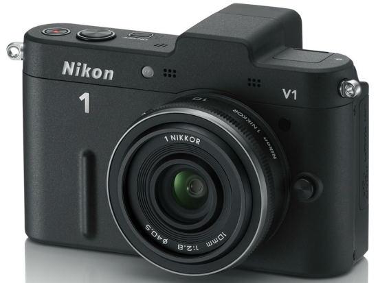 nikonv1-01.JPG