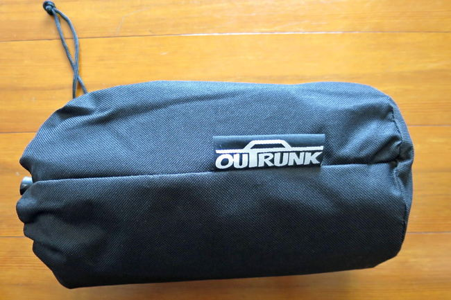 outrunk08.JPG