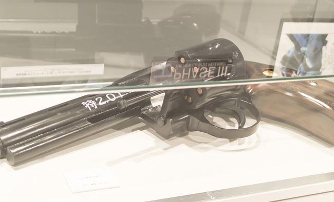 patniigata-011.JPG