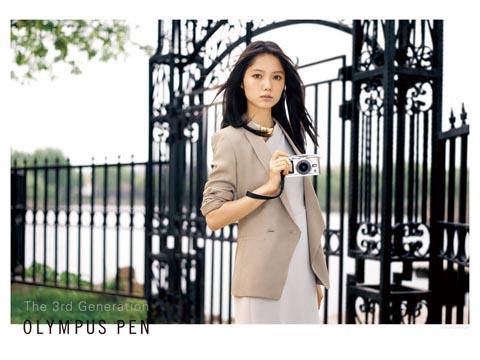 pensp001_s.jpg