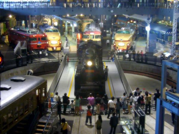 railway01.JPG