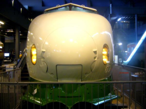 railway03.JPG