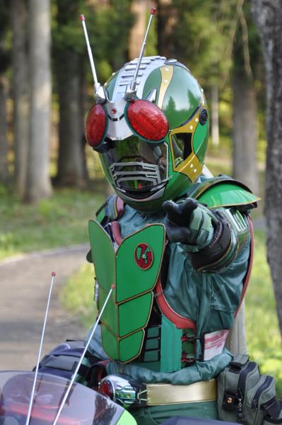 rider001.JPG