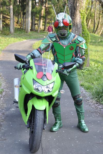rider002.JPG
