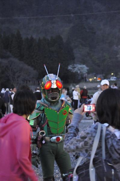 rider004.JPG