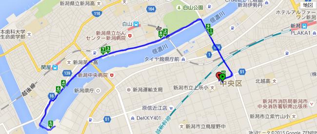 run20150611.png