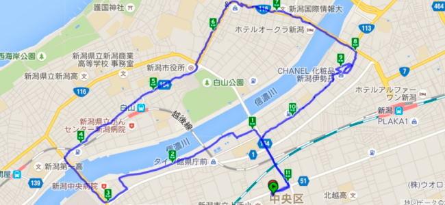 run20150613.JPG