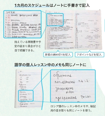 satoumasarunote02.jpg