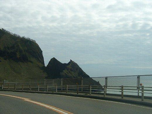 seaside01.jpg