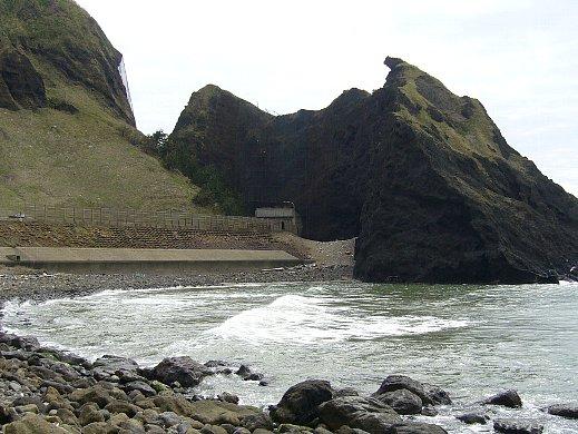 seaside15.jpg