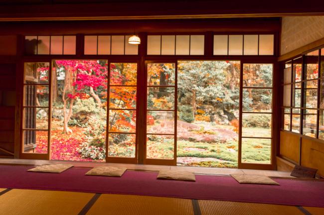 sekiyunosato2014-137.JPG