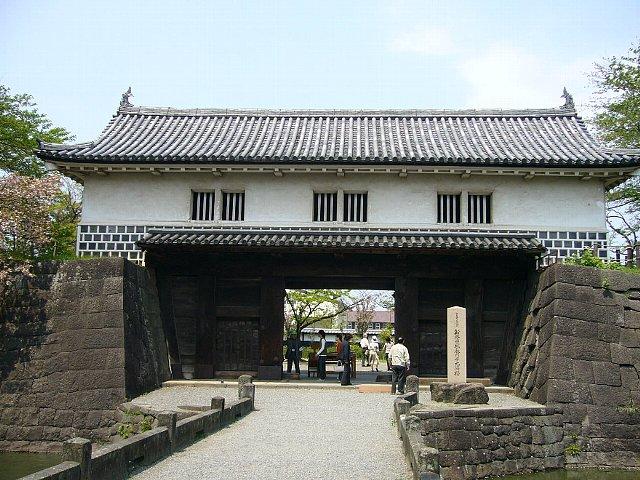 shibata04.jpg