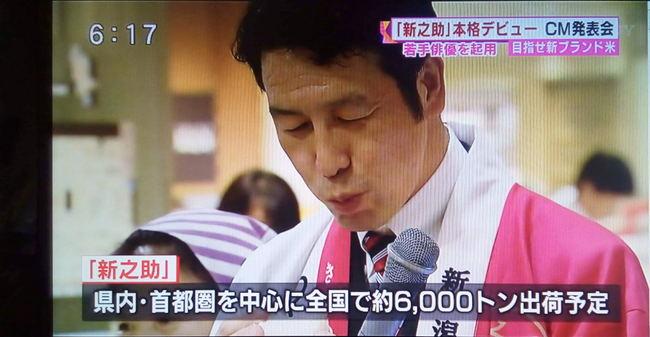 shinnosuke1011_11.JPG