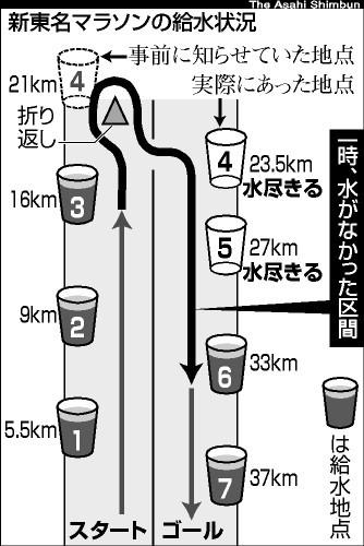 shintoumei01.jpg