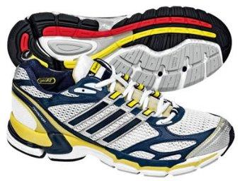 shoes201203.jpg