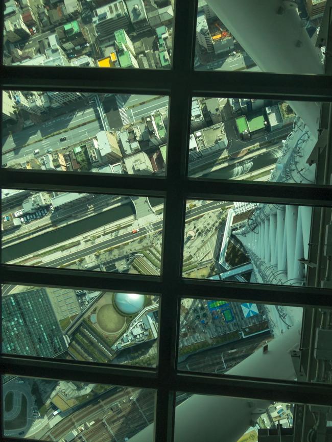 skytree2016-127.JPG