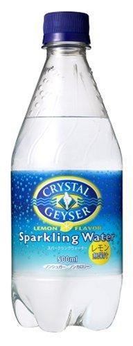 sparklingwater01.jpg